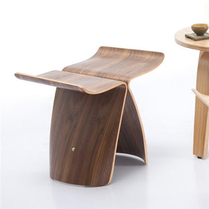 Butterfly Stool (three colours)