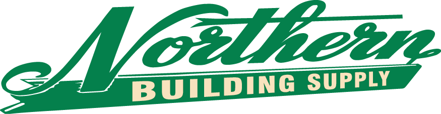 Northern Building Supply