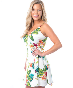 Aloha Dress | Dress | Bailey Nicole - Women's Clothes for All Occasions