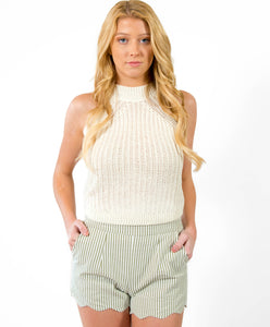 Ansley | Tops | Bailey Nicole - Women's Clothes for All Occasions