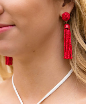 Beaded Beauty | Accessories | Bailey Nicole - Women's Clothes for All Occasions