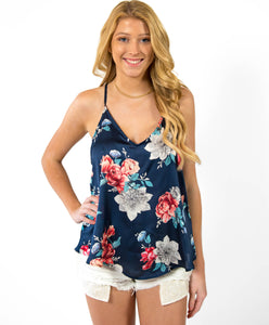 Briley | Top | Bailey Nicole - Women's Clothes for All Occasions
