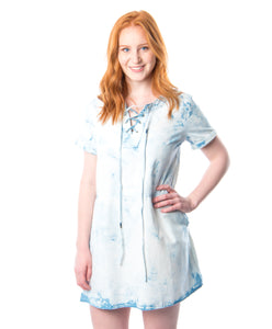Chambray | Dress | Bailey Nicole - Women's Clothes for All Occasions