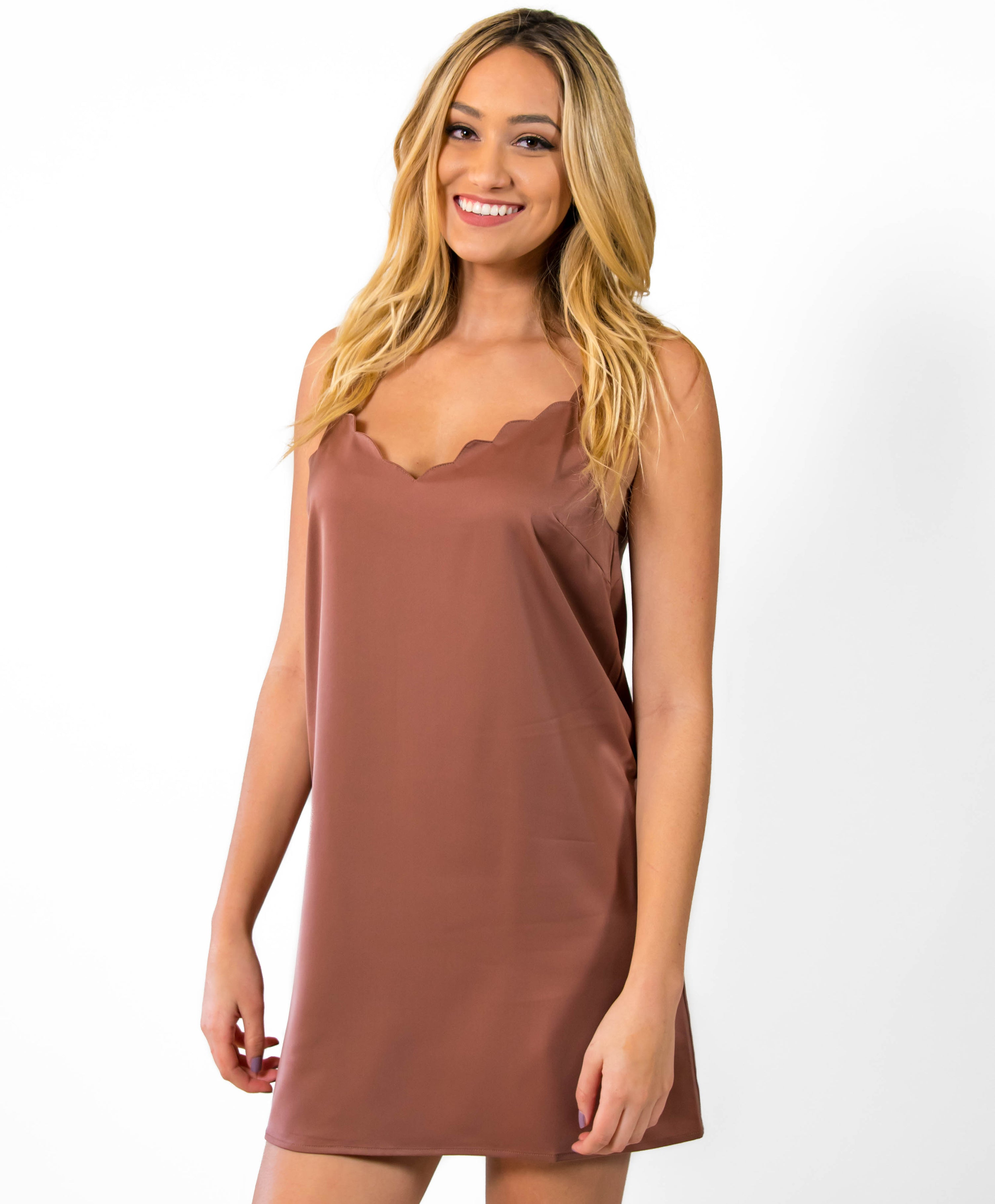 Darla | Dress | Bailey Nicole - Women's Clothes for All Occasions