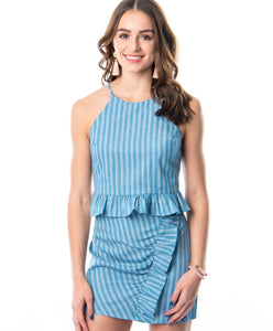 Elizabeth | Top | Bailey Nicole - Women's Clothes for All Occasions