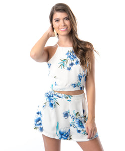 Havana Nights | Tops | Bailey Nicole - Women's Clothes for All Occasions