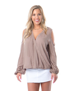 Jade | Tops | Bailey Nicole - Women's Clothes for All Occasions