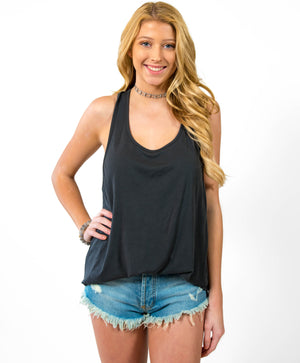 Kayla Tank | Tops | Bailey Nicole - Women's Clothes for All Occasions