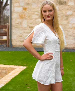 Kaylee | Rompers | Bailey Nicole - Women's Clothes for All Occasions