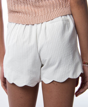 Lucy Shorts | Bottom | Bailey Nicole - Women's Clothes for All Occasions