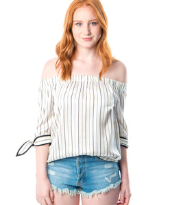 Missy | Top | Bailey Nicole - Women's Clothes for All Occasions