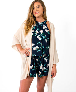 Molly Cardigan | Top | Bailey Nicole - Women's Clothes for All Occasions