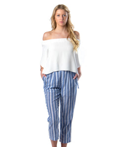 Madison Pant | Bottoms | Bailey Nicole