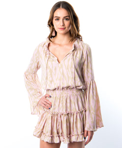 ZoZo | Dress | Bailey Nicole - Women's Clothes for All Occasions