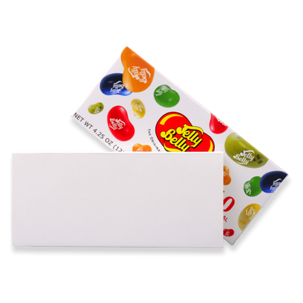 Personalized 10-Flavor Gift Box