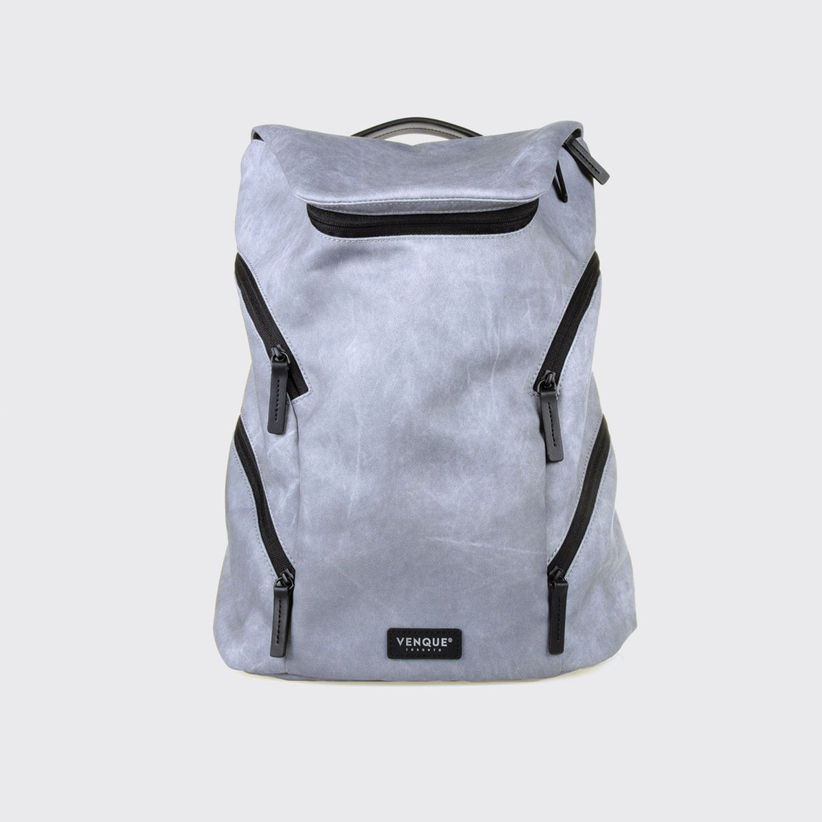 Altos Superlight Backpack