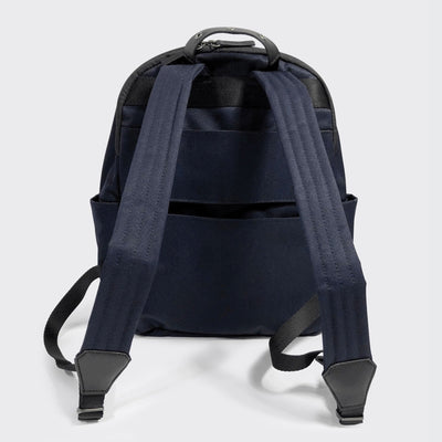 Cross The Street Backpack