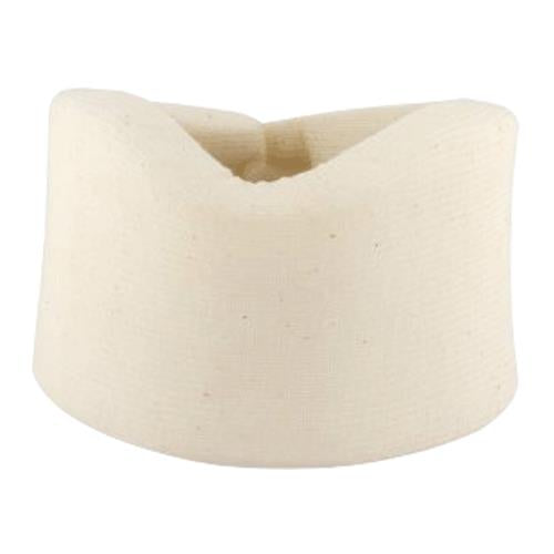 CONTOURED CERVICAL COLLAR 2 INCH UNIVERSAL - 08144U-2