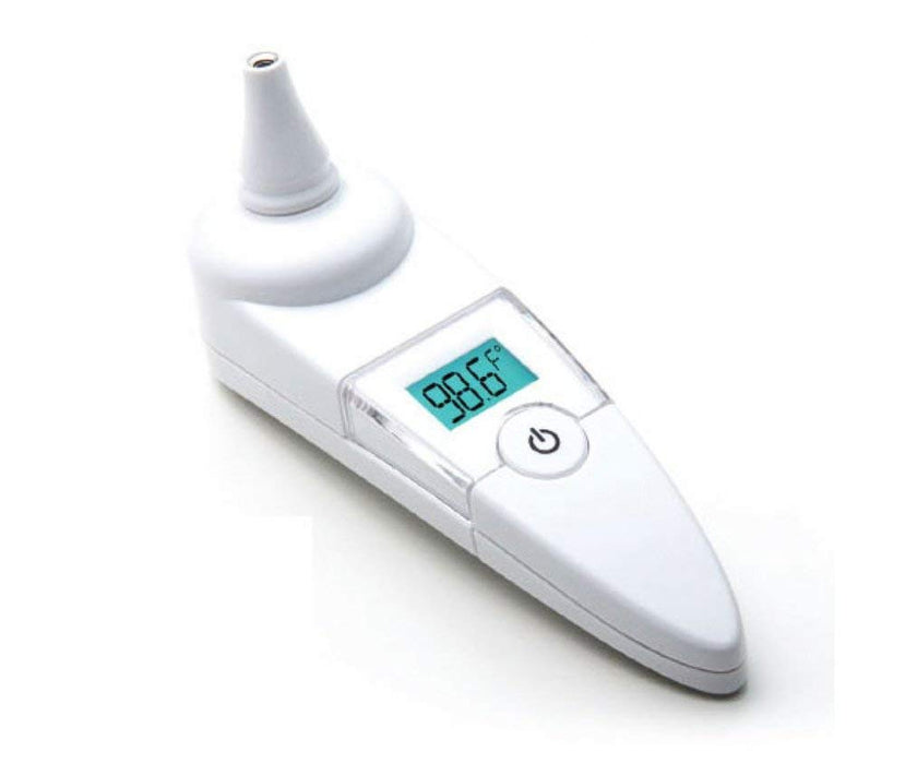 DIGITAL EAR THERMOMETER - 421