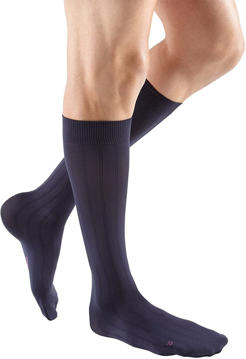 20-30 mv for men clsc calf tall navy V - C148335