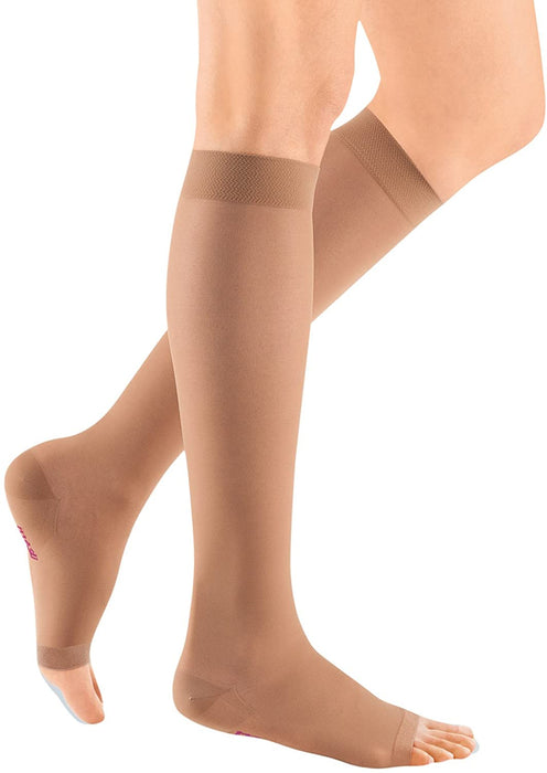 20-30 SHEER SOFT CALF OT NAT IV - 39404