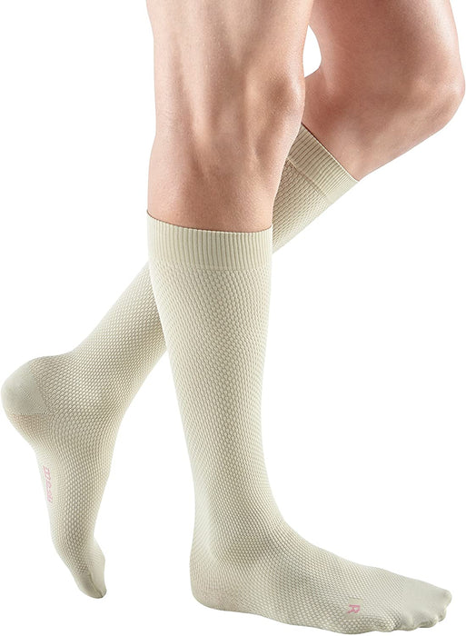 20-30 mv for men sel calf tall tan VI - S148136