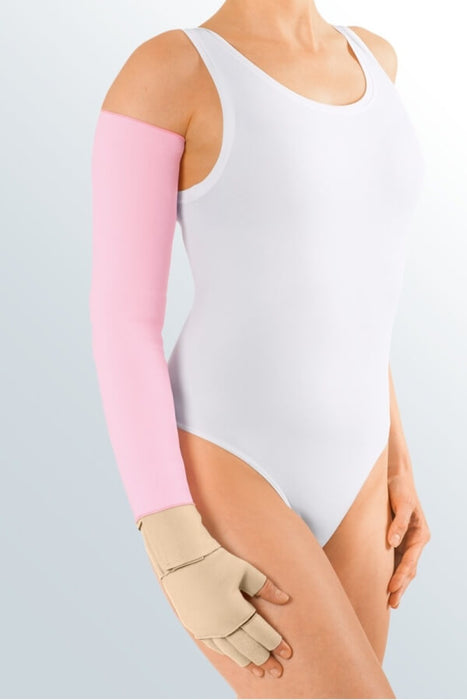 CIRCAID COVER UP ARM SMALL-PINK - RLYUN007