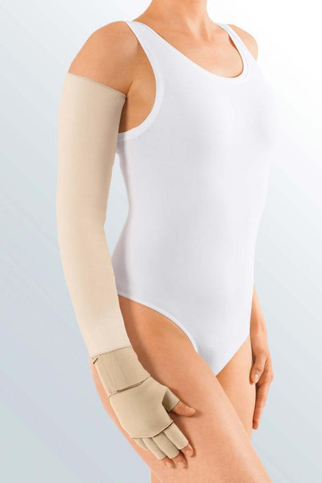 CIRCAID COVER UP ARM SMALL-BEIGE - RLYUN003