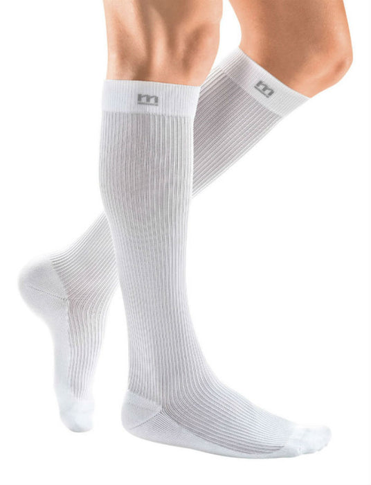MV ACTIVE 15-20 CALF TALL CT WHITE V - 35407U5