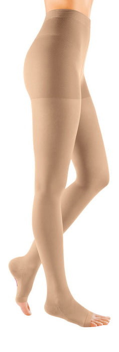 RX ONLY - 30-40 COMFORT PANTY OT NATURAL V - 49905