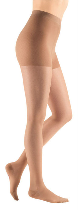 20-30 SHEER SOFT PANTY OT NAT V - 39605