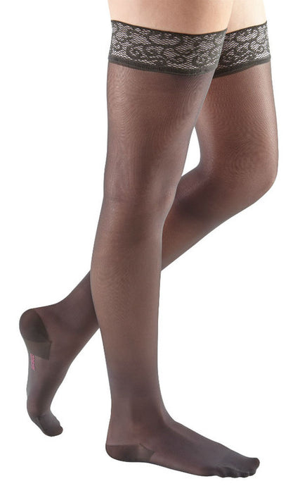 20-30 sheer soft thigh tb ct charc I - 43241