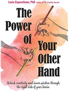 Power of Your Other Hand Workshop