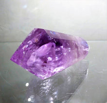 Amethyst Vogel - Ruby Dragon