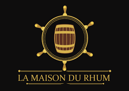 The Maison du Rhum Paris