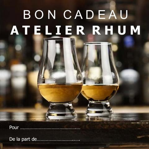 products/Atelier_de_Degustation_-_Carte_Cadeau_-_La_Maison_du_Rhum_Paris_large_9ca774be-da5f-42a6-b3c5-5063576eff6f.jpg