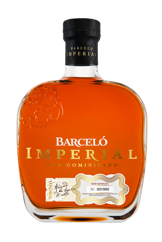 Barcelo Imperial 38° 70CL