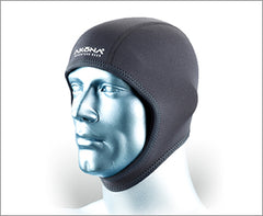 Akona 2 mm Beanie - Scuba Dive It Gear