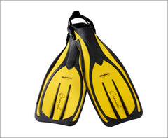 Genesis Coronado Fin - Scuba Dive It Gear