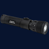Fusion 530 Dive Light
