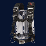 Elite 2 Harness