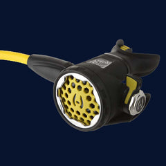 Hollis 150LX Octo - Scuba Dive It Gear