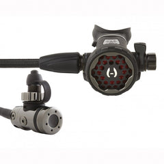 Hollis 220LX DCX - Scuba Dive It Gear