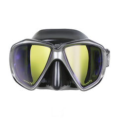 MK-223 Masks - Scuba Dive It Gear