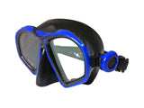 Sherwood Vida Scuba Mask