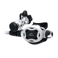 Oceanic Zeo - Scuba Dive It Gear
