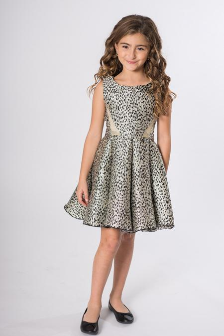 Margo-DRESS-Sizes 4-16-Zoë Ltd