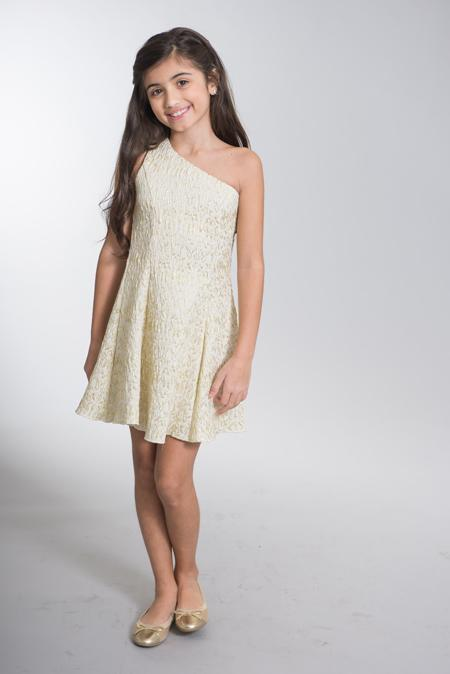 Meghan-DRESS-Sizes 4-16-Zoë Ltd