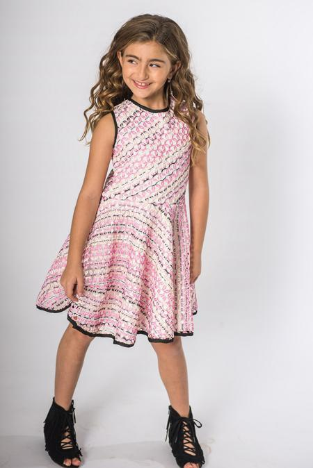 Hadley-DRESS-Sizes 4-16-Zoë Ltd