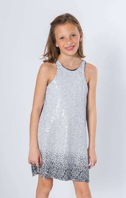 Kinsley-DRESS-Sizes 4-16-Zoë Ltd
